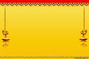 invitation background templates invitation backgrounds photoshop all hd wallpapers