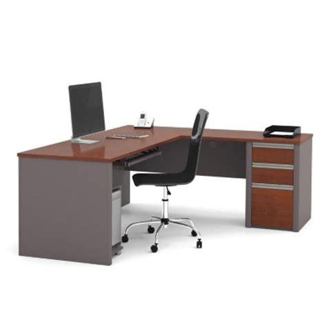 desks & workstations sam's club