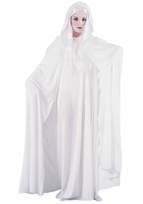 Ghost Costume gossamer ghost costume