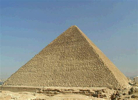 wann wurde die erste pyramide gebaut die pyramide cheops 6 urlaubstadt