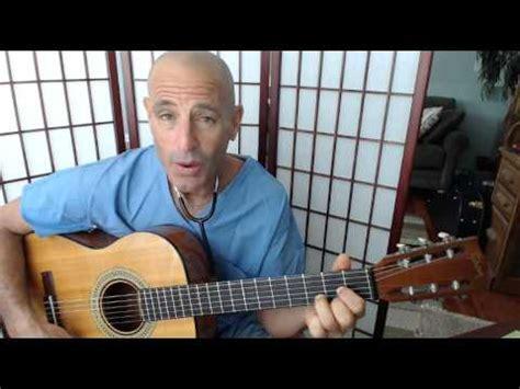 demi lovato heart attack gitar notaları how to play heart attack by demi lovato on the guitar
