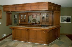 home bar plan free home bar pub plans