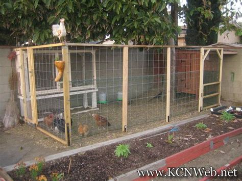 poultry housing plans chicken houses chicken house pictures chicken house plans