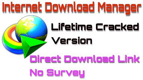 idm full version lifetime sms4send internet download manager lifetime crack full version