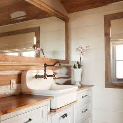 farm style bathroom sink gorgeous farmhouse sink for bathroom inspiration home