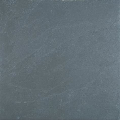 ms international montauk blue 12 in x 12 in gauged slate floor and wall tile 10 sq ft