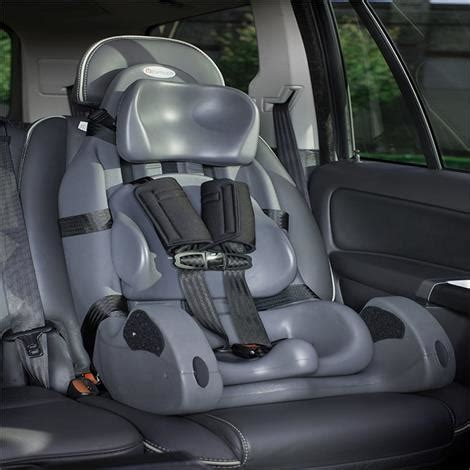 small car seat special tomato small mps car seat car seats vests