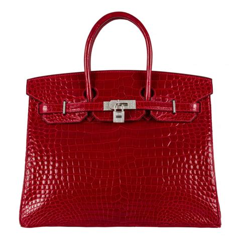 inside the herm 232 s birkin bag that sold for record 298 000