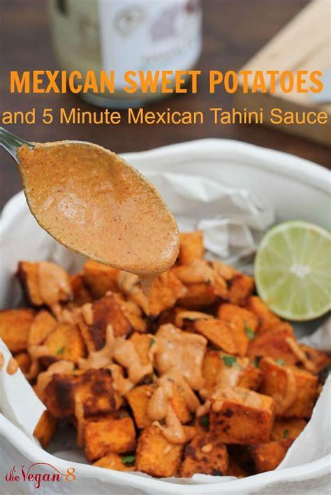 17 best ideas about pastina soup on pinterest pastina 17 best ideas about tahini sauce on pinterest tahini