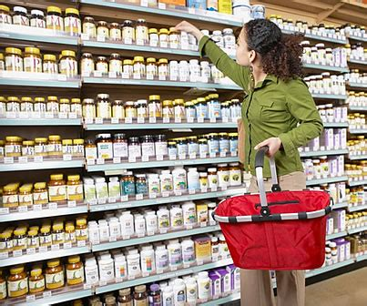 healthy u supplements frequently asked questions faq