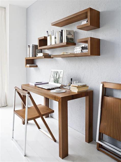 tavoli a console cs4045 modern x tavolo a consolle calligaris in legno