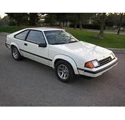 1982 Toyota Celica  Information And Photos MOMENTcar