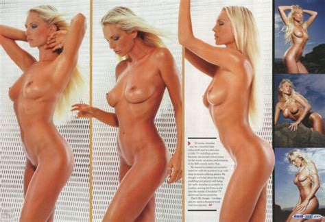 Showing Porn Images For Annalise Braakensiek Nude Sex Porn