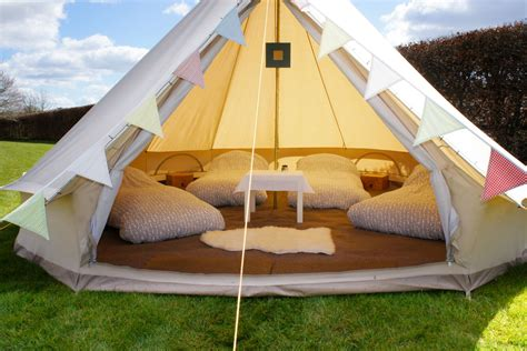 bell tent awning gling weddings weddings tents luxury bell tent hire from honeybells