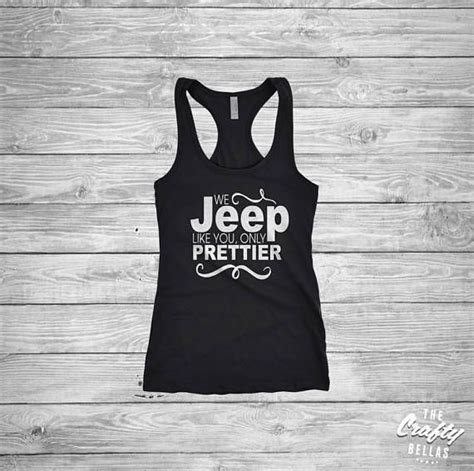 disney jeep shirt 17 best images about shop our pins on pinterest disney