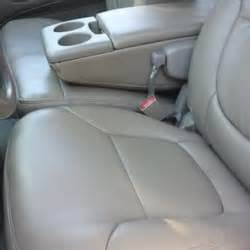 San Antonio Auto Upholstery by Pena Brothers Upholstery Automotive Interior 16 Reviews