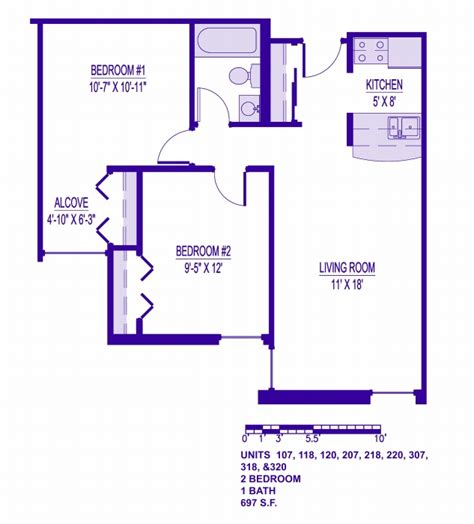the london house milwaukee the london house milwaukee wi apartment finder
