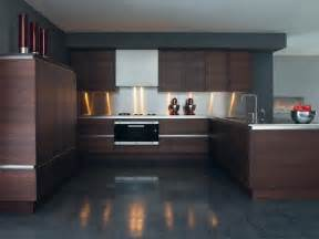 contemporary kitchen furniture modern kitchen cabinets designs interior design