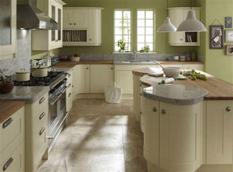 milton sage from eaton kitchen designs wolverhton classic kitchens from eaton kitchen designs