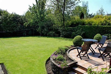 Patio Garden Ideas Uk Furniture Patio Garden Design Ideas Photos Inspiration