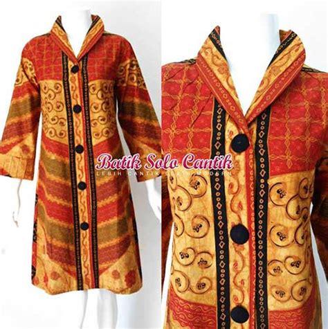 Baju Batik Batik Ayusari Blus Bolero Batik Pandinj Telugu2015hits Search Results Calendar 2015