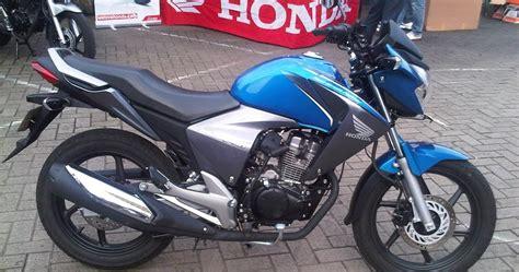 Bell Honda Beat buku manual motor buku pedoman reparasi honda new megapro