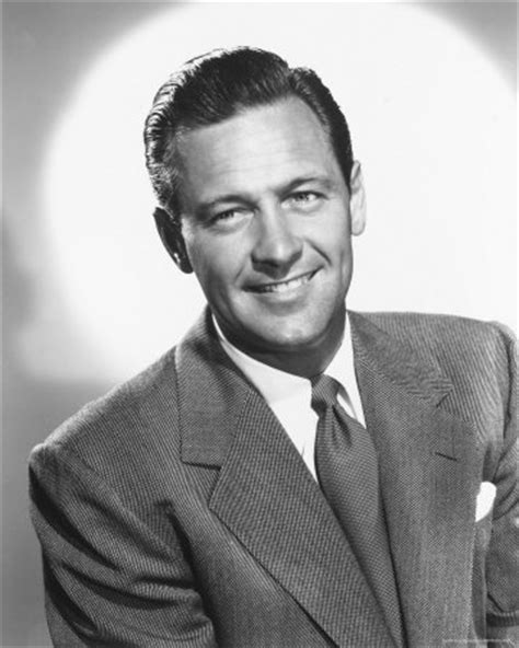 was william holden william holden was what some