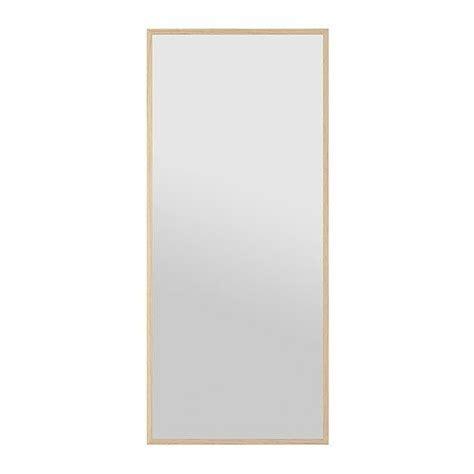 ikea badspiegel bambus 25 best images about badkamer on kitchen sinks