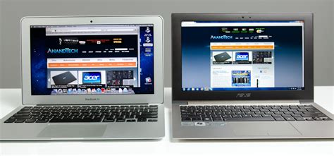 whats better a macbook pro or macbook air the display the 2012 macbook air 11 13 inch review
