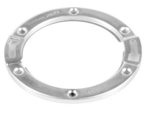 Closet Flange Repair Ring by Toilet Flange Repair Ring
