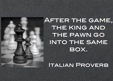 game  king   pawn     box