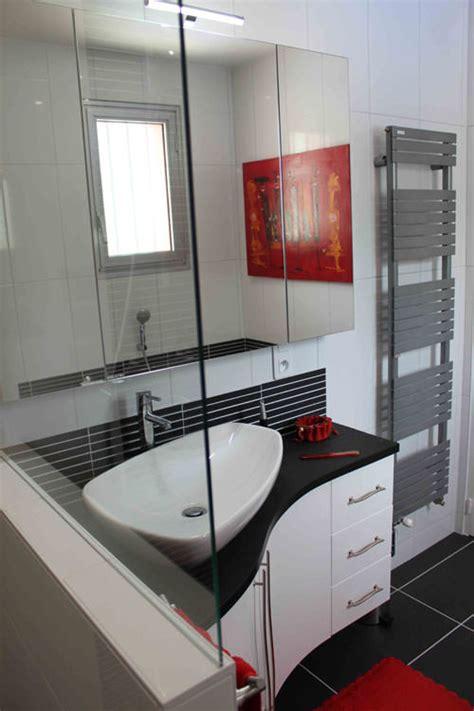 meuble angle salle de bain meuble salle de bein d angle photo 2 5 meuble salle de bain d angle avec un plan de