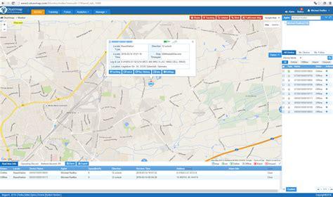 Gps Sender Auto Deaktivieren by Wetterfester Gps Tracker Outdoor Gps Sender Peilsender