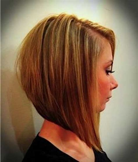 what does a inverted bob look like from the back of the head 15 inverted bob hairstyle pics bob hairstyles 2017
