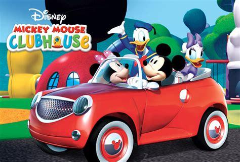 la casa di topolino you quotes from mickey mouse clubhouse quotesgram