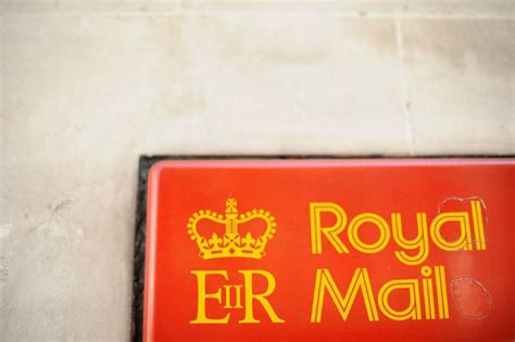 alibaba mail royal mail announces china link up through alibaba s