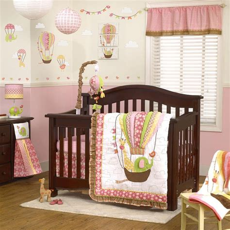 Baby R Us Crib Sets by Babies Quot R Quot Us Rooms For