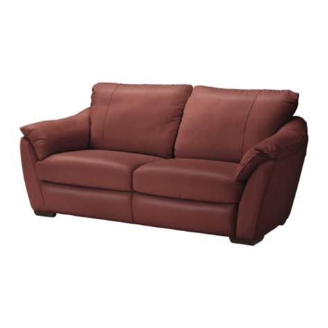 sofa cama ikea ikea sofa cama smileydot us