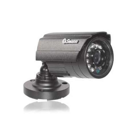 buy from radioshack in swann swpro 580cam