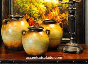 Tuscan Home Decor Catalog by Tuscan Decorating Accessories Tuscan Home Decor