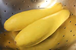 how to cook yellow squash in the oven livestrong com