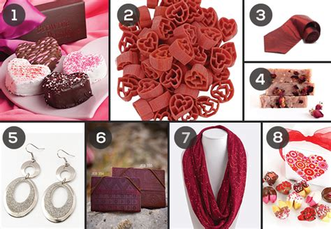 what come out on valentines day 8 fantastic s day gifts that support smbs