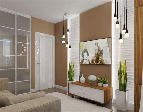 ikea kleines arbeitszimmer kleines wohnzimmer modern einrichten tipps und beispiele