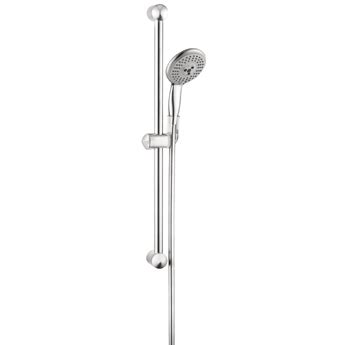 Hans Grohe Faucet Hansgrohe Unica Showerheads Amp Hand Showers