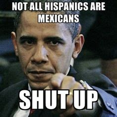 Latino Memes - when people think you re straight up mexican mexicans