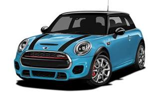 Mini Cooper Ad Caign Mini Cooper Hardtop S Jcw Reviews Mini Cooper Hardtop