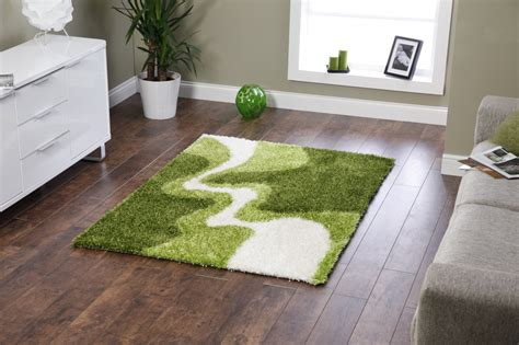 carpet rugs for living room 32 living room rugs that will inspire you mostbeautifulthings