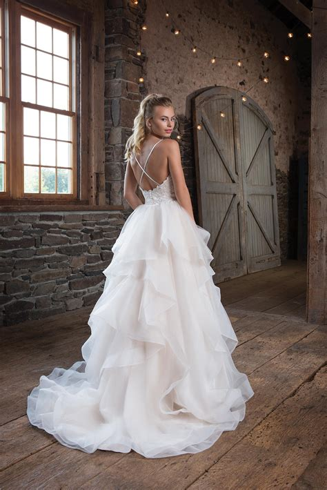Brautkleider Nähen by 1123 1 Wedding Dress From Sweetheart Hitched Co Uk