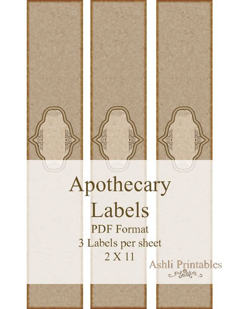 Editable Soap Labels Ashlisoapblog Soap Band Template