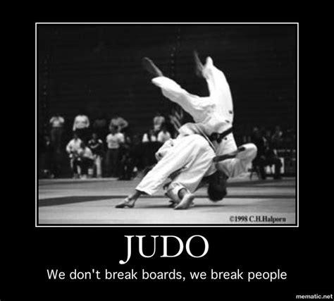 judo quotes image quotes  hippoquotescom